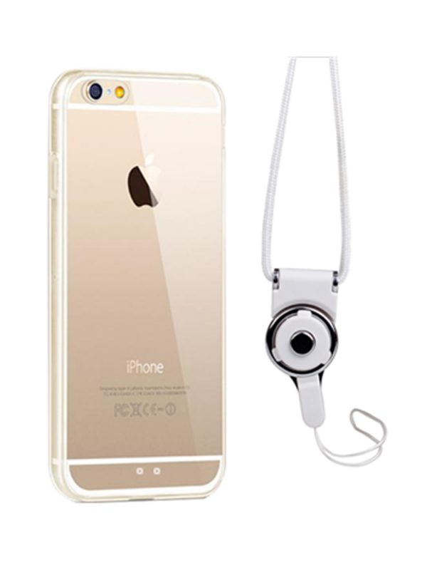 iphone-6-case-with-lanyard-loop-clear