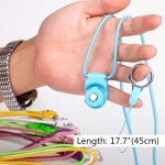 iphone-6-case-with-lanyard-loop-detail