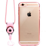 iphone-6-case-with-lanyard-loop-pink