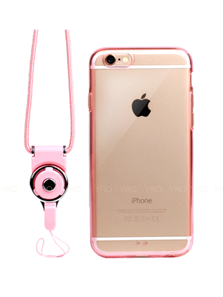 iphone lanyard case ebun necklace lanyard for iphone 6 series gbvalleystore 11979