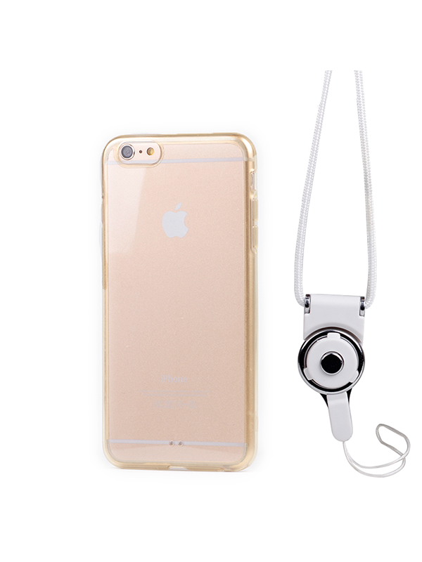 iphone-6-case-with-lanyard-loop-gold