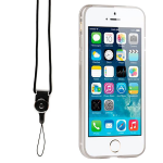 iphone-6-case-with-lanyard-loop-gray