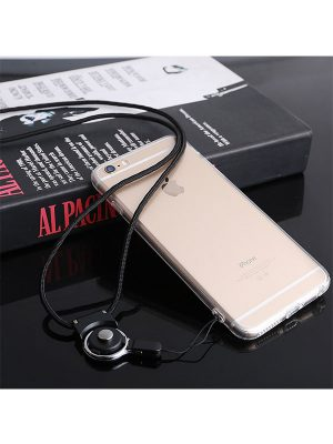 eBun-Clear-iPhone-Lanyard-Case