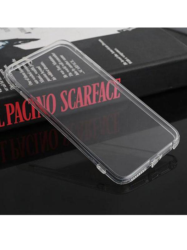 eBun-Clear-iPhone-Lanyard-Case1