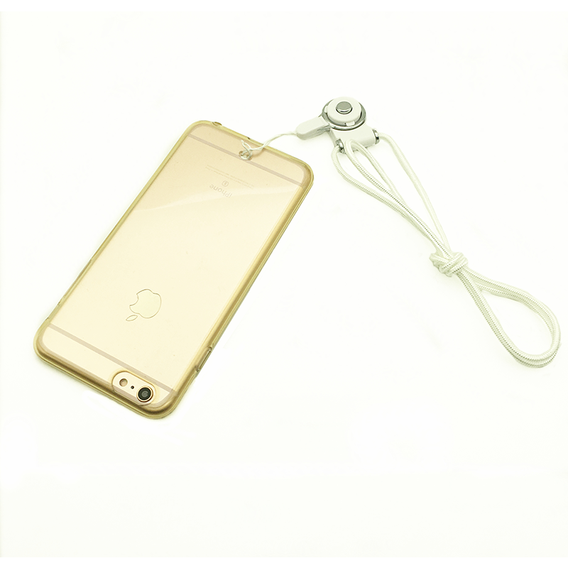 gold-case-white-lanyard