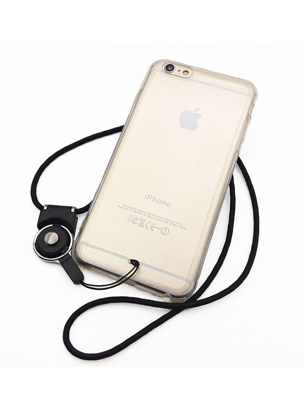 iphone lanyard case ebun clear lanyard for iphone 6 plus giveaway 7112