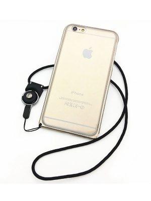 eBun 2-in-1 iPhone case
