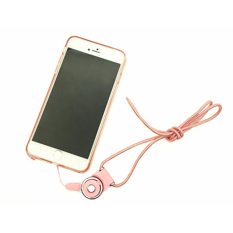 pink-case-pink-lanyard